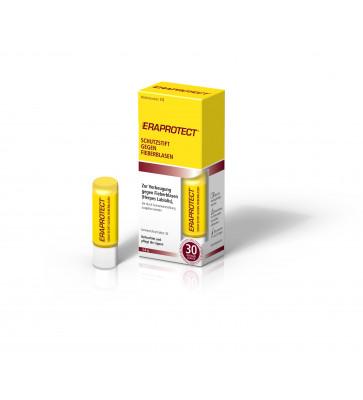 Eraprotect® Schutzstift gegen Fieberblasen