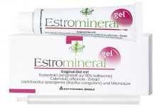 Estromineral Gel