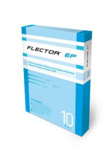 Flector EP Pflaster