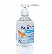 3M Nexcare Hände Desinfektions-Gel