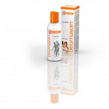 Deumavan® Waschlotion-Sensitive Lavendel