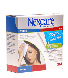 3M Nexcare ColdHot Bio. Gel Mini