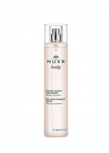 NUXE BODY REL FRAGRANT WATER