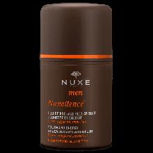 NUXE NUXELLENCE ANTI-AGE MEN
