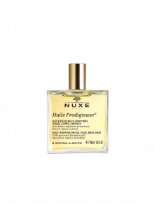 NUXE HUILE PROD DRY OIL