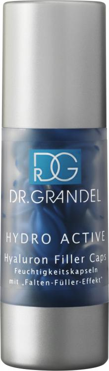 DR.GRANDEL HYDRO ACTIVE CAPS