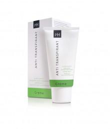 pH Anti Transpirant Creme NEU
