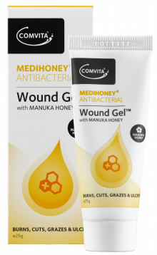 Medihoney® Wound Gel