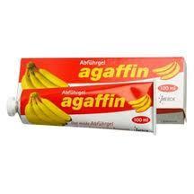 Agaffin Abführgel-100 ml
