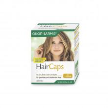 Ökopharm Hair Caps