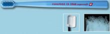 Curaprox sensitive Zahnbürste CS 3960 supersoft