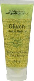 Olivenöl Fitnessdusche 200ml