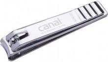 CANAL NAGEL KNIPS.FU 3050-03
