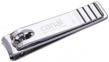 CANAL NAGEL KNIPS.3051-03