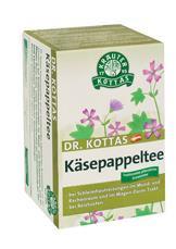 KOTTAS DR.TEE KAESEPAPPEL