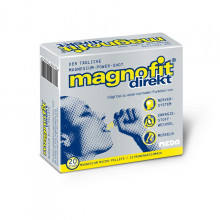Magnofit direkt