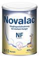 Novalac NF Spezial Milchnahrung
