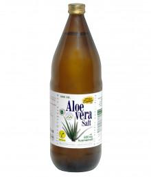 Espara Aloe Vera BIO Saft