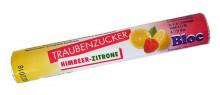 BLOC TRAUBZU HIMBEER/ZITRO