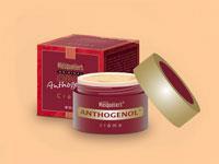 OPC Anthogenol Creme Original Masquelier