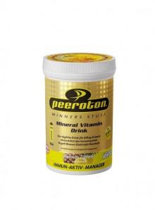 Peeroton Mineral Vitamin Drink Ananas/Zitrone