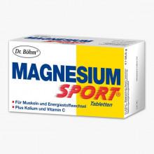 DR.BOEHM MAGN SPORT TBL