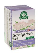 KOTTAS DR.TEE SCHAFGARBEN