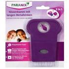 Paranix Nissenkamm 3in1