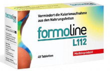 FORMOLINE L 112 TBL