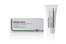 BiRetix Duo Gel