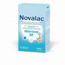 Novalac Allernova AR Spezial Milchnahrung