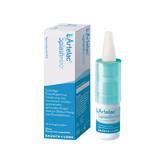 Artelac Splash MDO Augentropfen 10ml