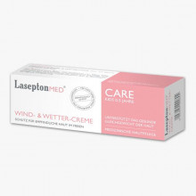 LASEPTON BABY WIND+WETTER CR