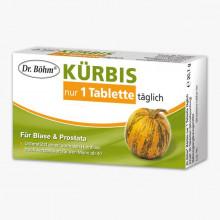 DR.BOEHM KUERBIS TBL 1 TGL