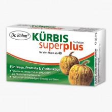 DR.BOEHM KUERBIS TBL SUPERPL
