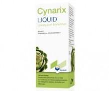 Cynarix liquid - Lösung zum Einnehmen