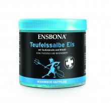 Ensbona® Teufelssalbe Eis