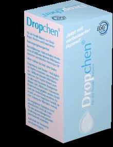 Dropchen®