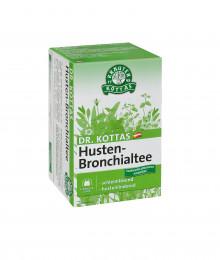 KOTTAS DR.TEE HU-BRONCH