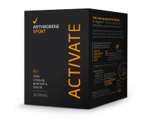 Arthrobene Sport Activate