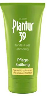 Plantur 39 Pflege-Spülung für coloriertes und strapeziertes Haar