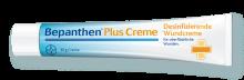 Bepanthen® Plus Creme