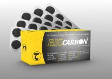 Biocarbon Tabletten