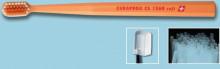 Curaprox sensitive Zahnbürste CS 1560 soft