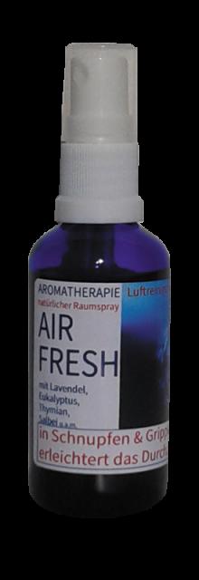 Airfresh-Raumspray