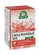 KOTTAS DR.TEE HERZ-KREISLAUF