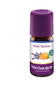 TAOASIS DUFTMI ANTI STRESS B