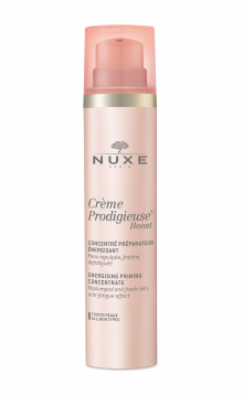 NUXE CR PROD BOOST PRIMER