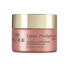 NUXE CR PROD BOOST N BALM