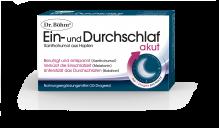 DR.BOEHM EIN/DURCHSCHL.AKUT